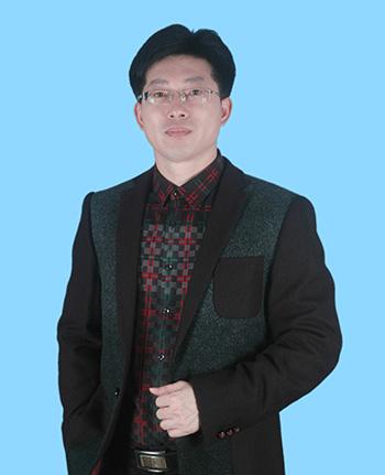 蒋三国律师